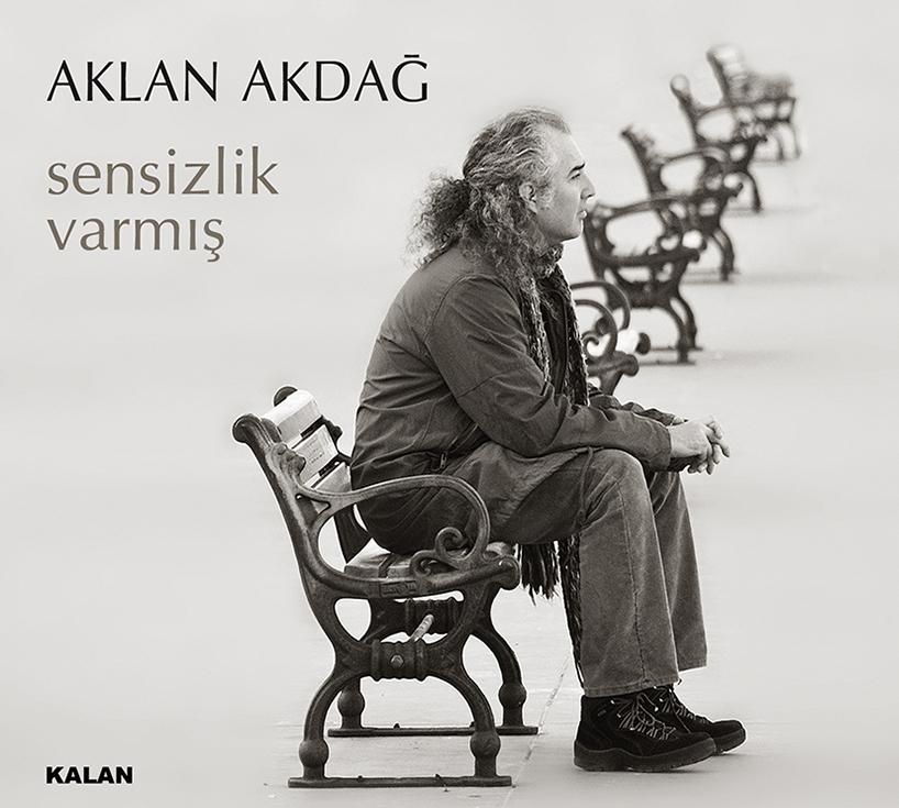 Sensizlik Varmış (2011)